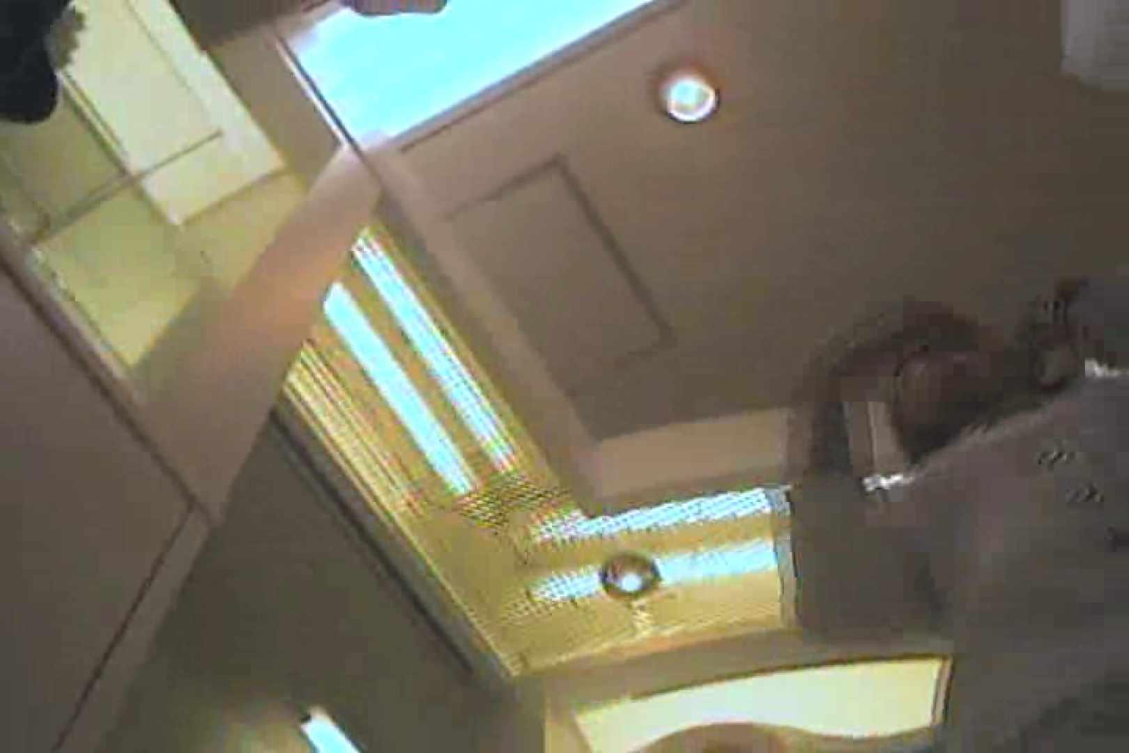 デパートローアングル徘徊 靴カメ盗撮Vol.4 チラ AV無料動画キャプチャ 77画像 42