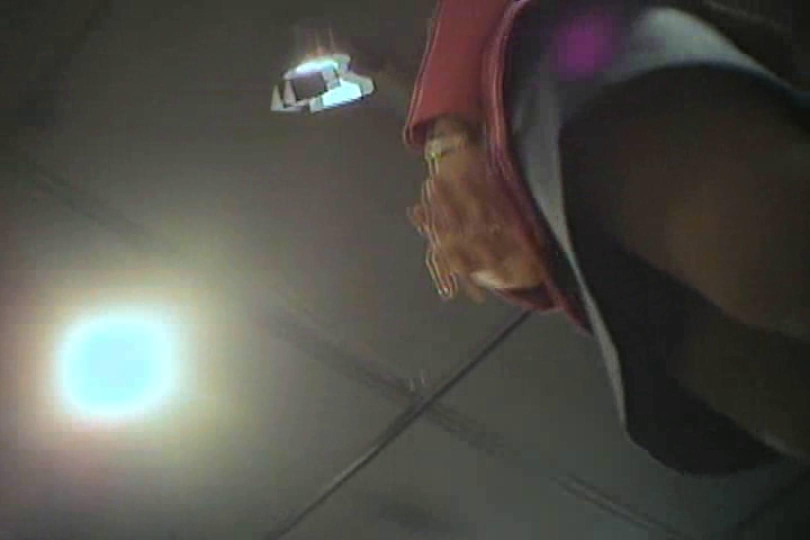 デパートローアングル徘徊 靴カメ盗撮Vol.6 車の中のカップル ぱこり動画紹介 55画像 14