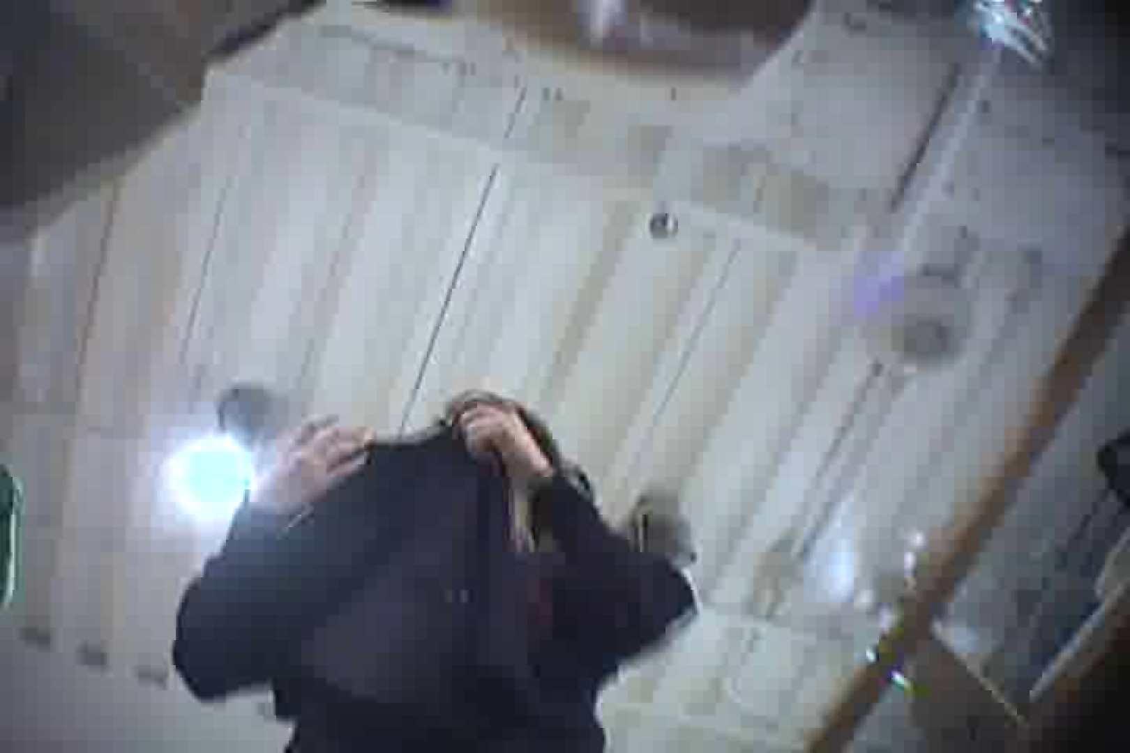 デパートローアングル徘徊 靴カメ盗撮Vol.7 チラ   エロティックなOL  65画像 49