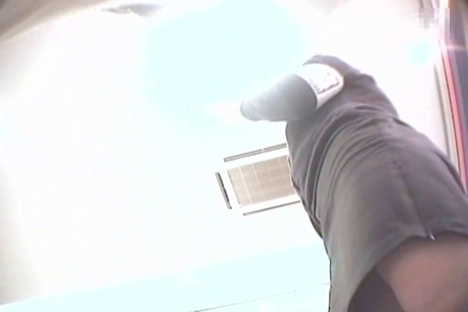 デパートローアングル徘徊 靴カメ盗撮Vol.11 盗撮特集 おまんこ無修正動画無料 99画像 3