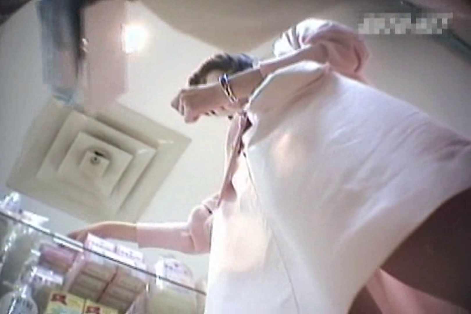 デパートローアングル徘徊 靴カメ盗撮Vol.11 盗撮特集 おまんこ無修正動画無料 99画像 7