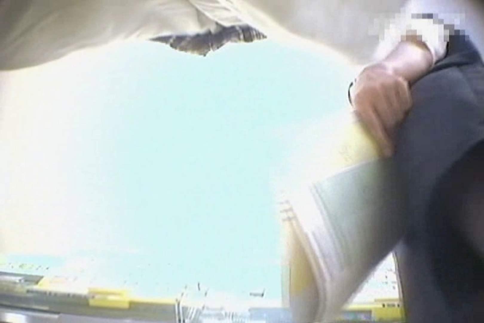 デパートローアングル徘徊 靴カメ盗撮Vol.11 エロティックなOL おめこ無修正動画無料 99画像 90