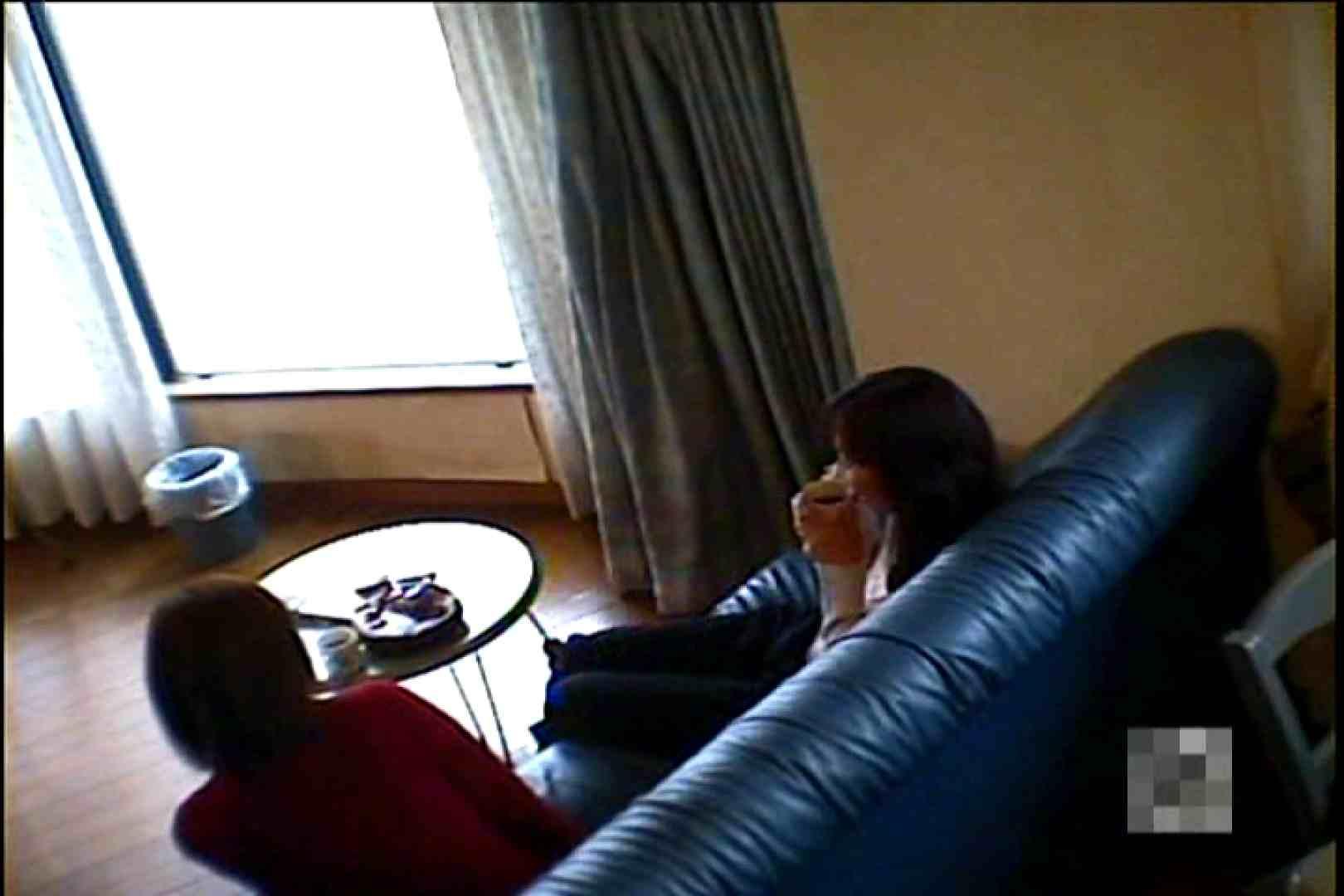 民家自慰マニアVol.3 エロティックなOL オメコ動画キャプチャ 68画像 57