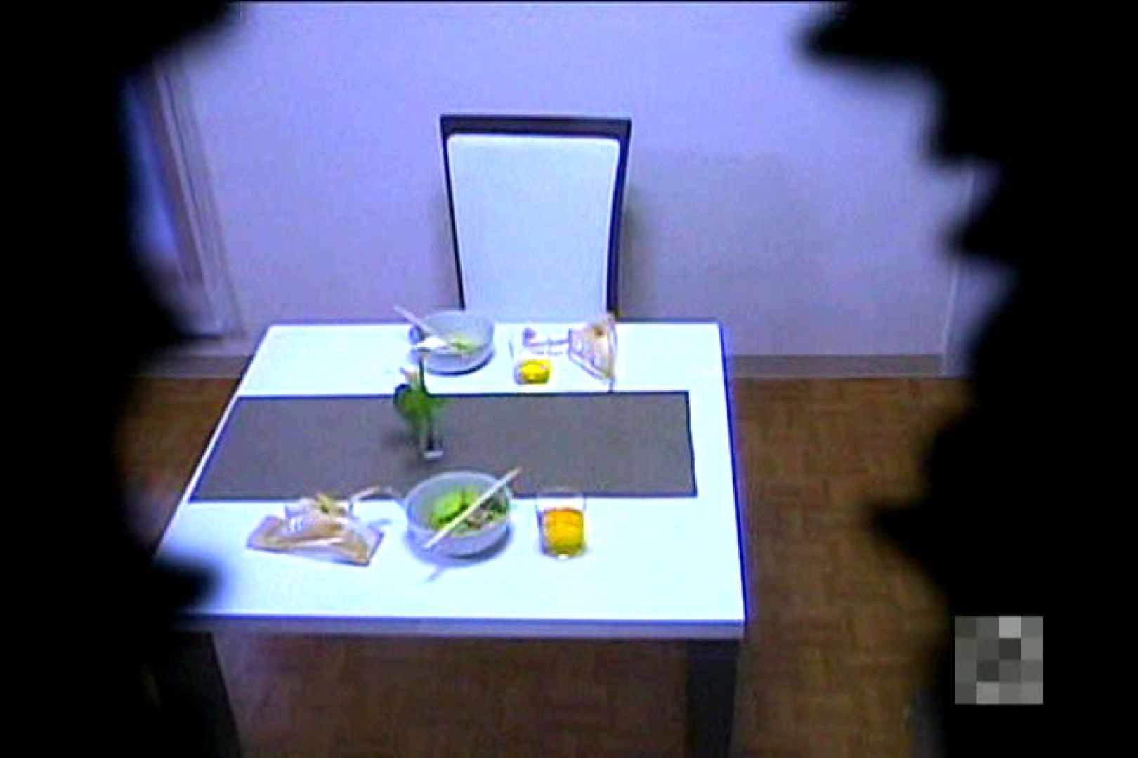民家自慰マニアVol.4 盗撮特集 オメコ無修正動画無料 107画像 2