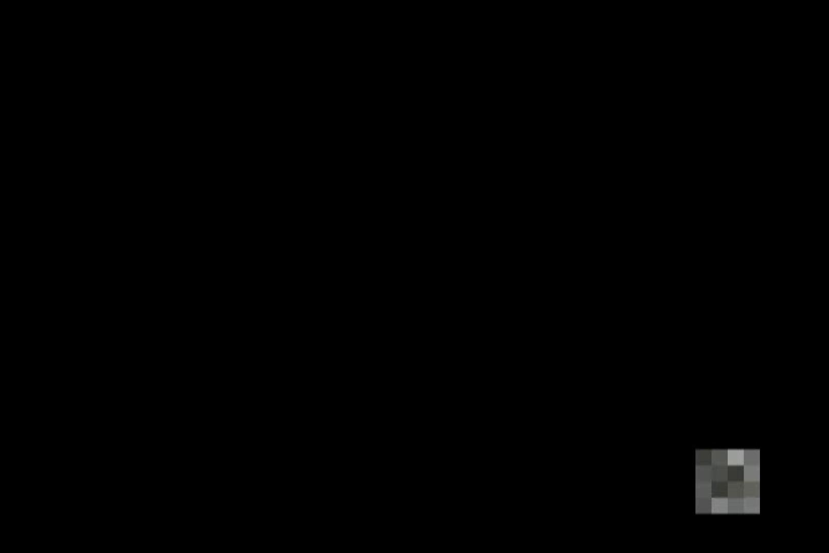 民家自慰マニアVol.4 盗撮特集 オメコ無修正動画無料 107画像 74