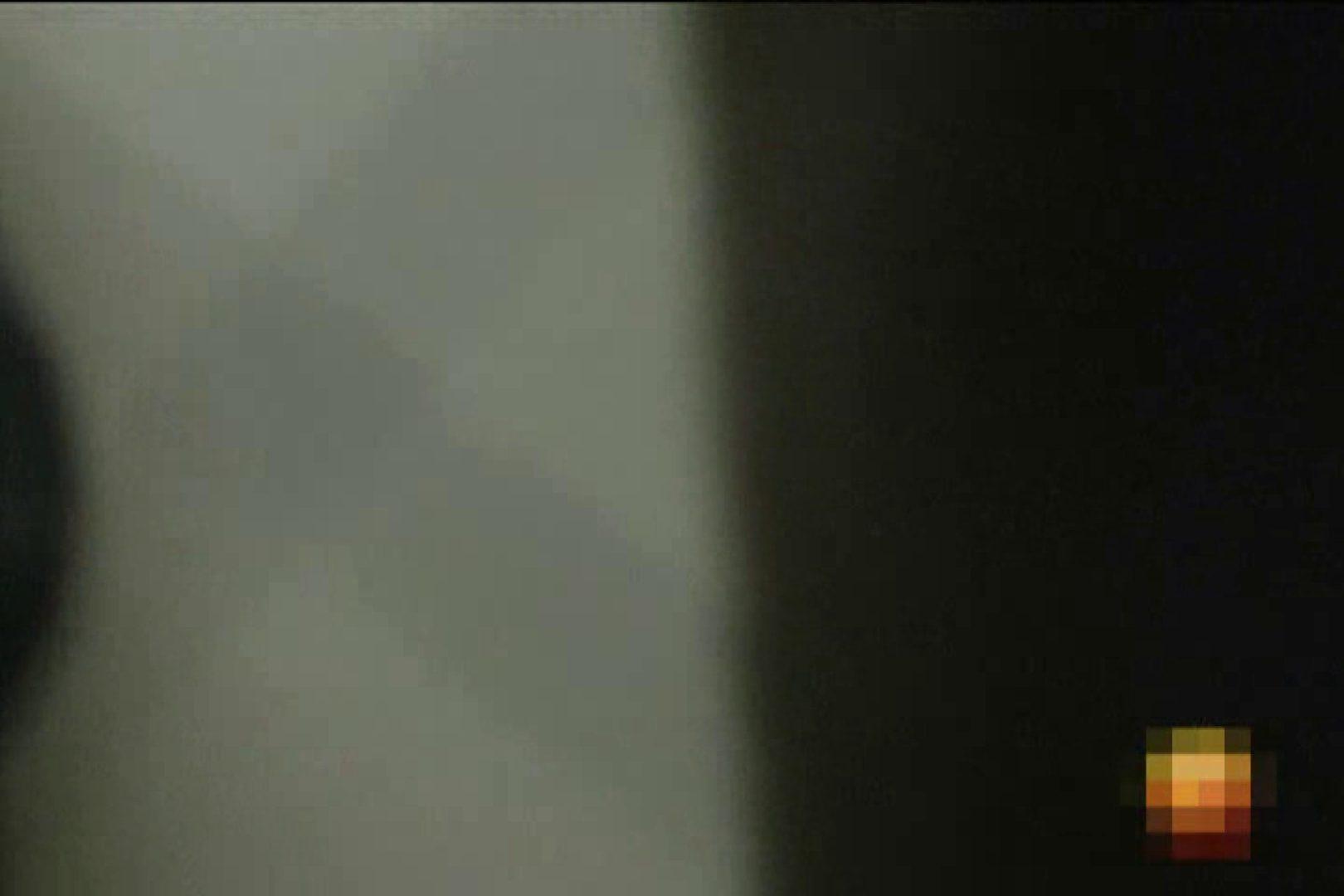 民家自慰マニアVol.8 プライベート のぞき動画キャプチャ 67画像 26