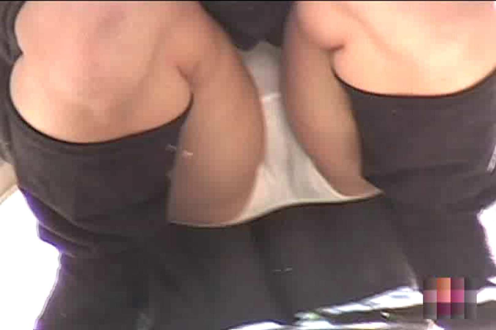 マンチラインパクトVol.8 パンチラのぞき 性交動画流出 98画像 49