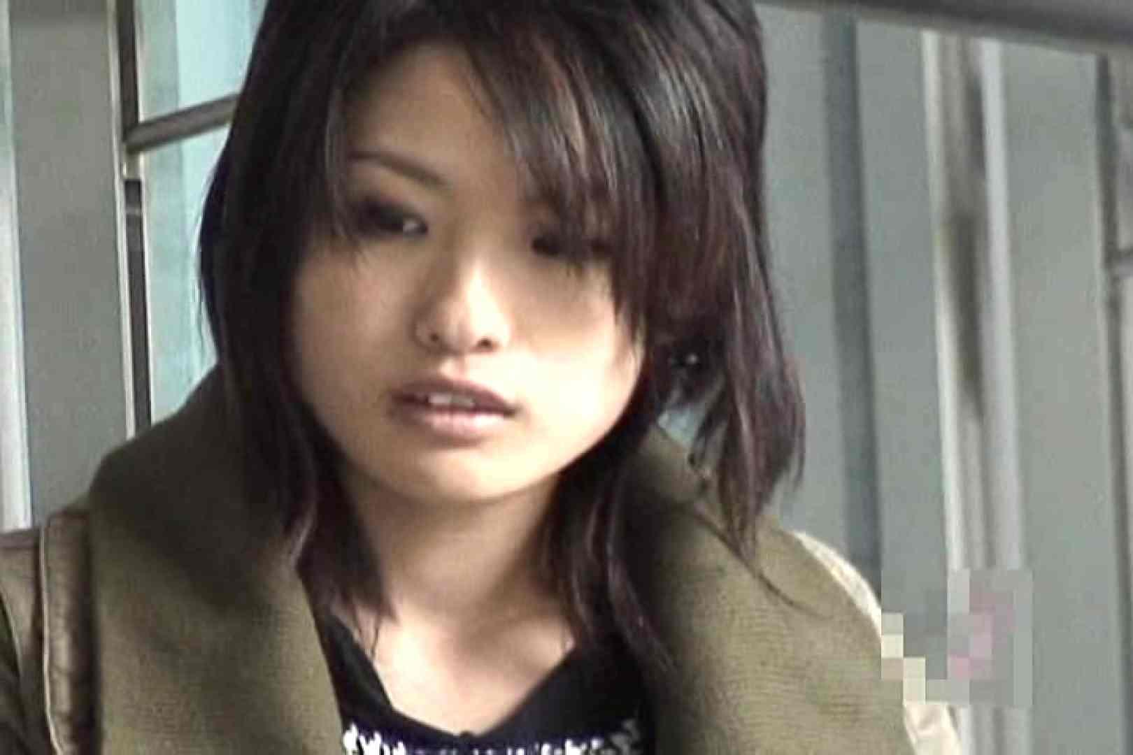 マンチラインパクトVol.2 チラ スケベ動画紹介 56画像 50