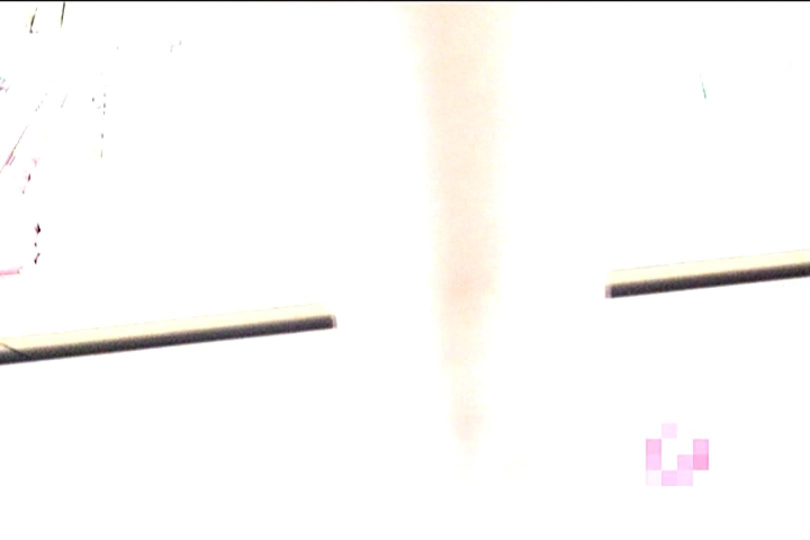 マンチラインパクトVol.4 接写  90画像 35