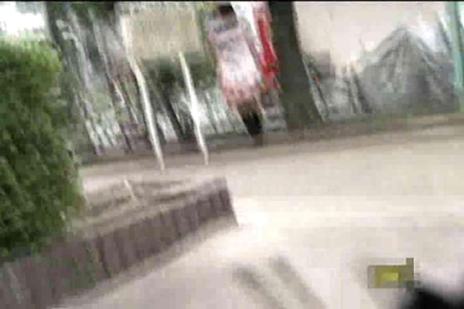 マンチラインパクトVol.11 ギャルのエロ動画 | チラ  83画像 49