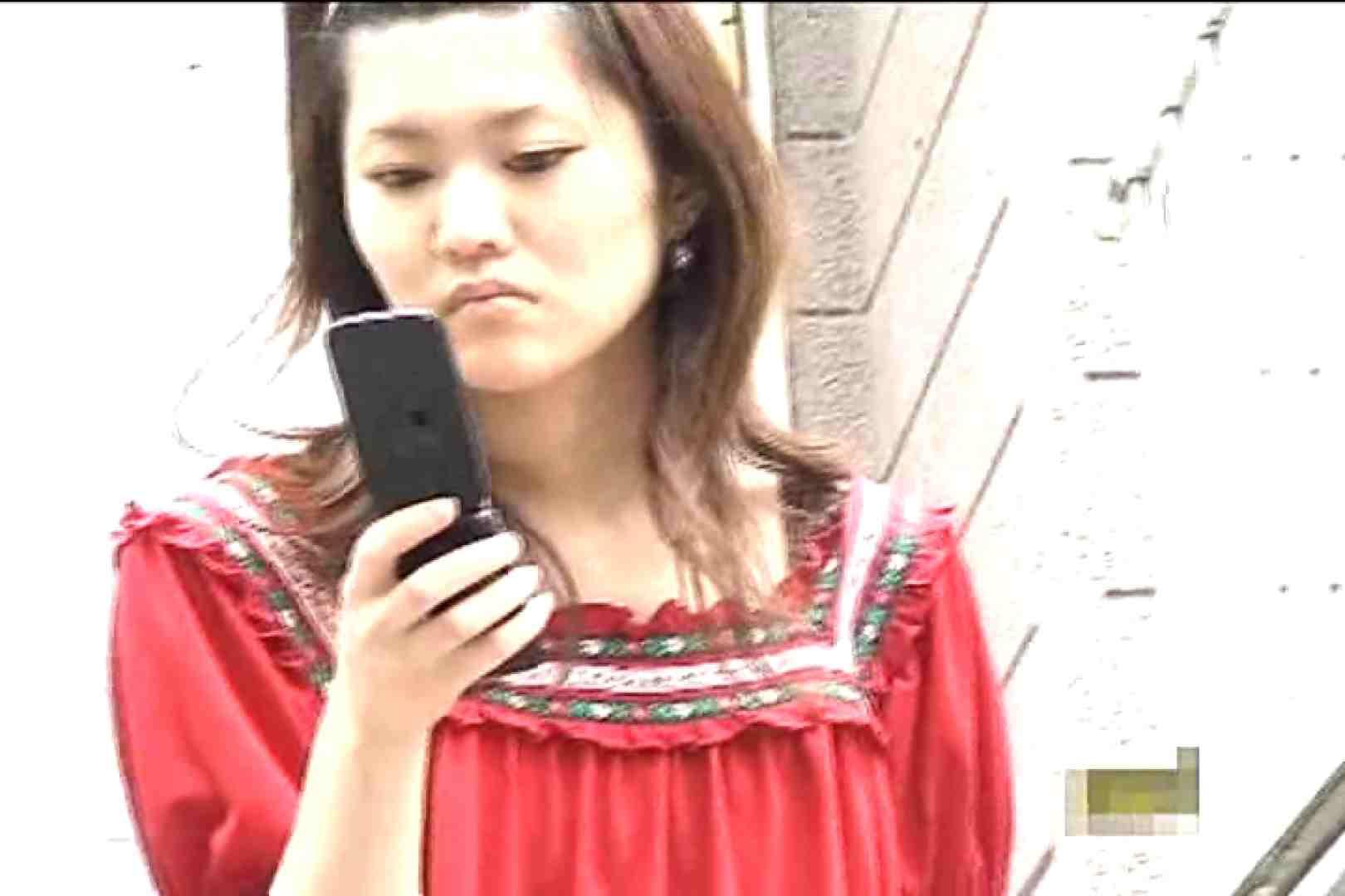 マンチラインパクトVol.11 ギャルのエロ動画 | チラ  83画像 77