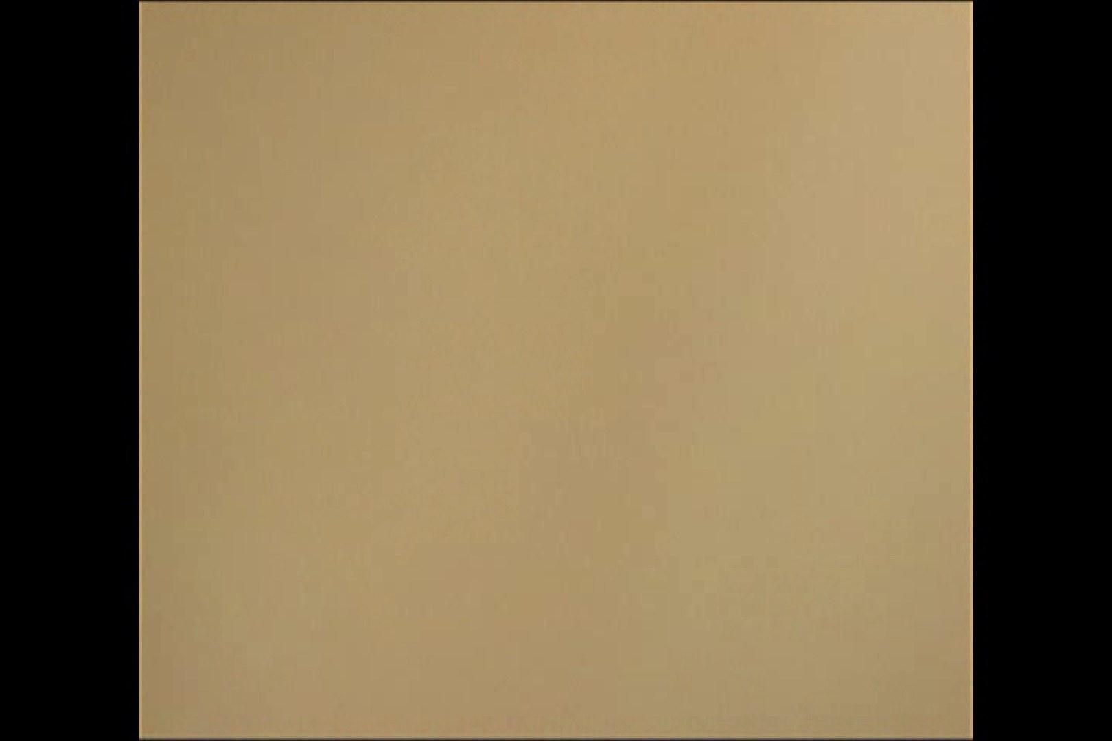 マンコ丸見え女子洗面所Vol.13 おまんこ無修正 ヌード画像 56画像 39