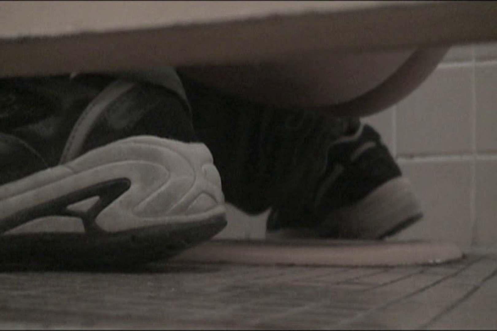 マンコ丸見え女子洗面所Vol.15 エロティックなOL おまんこ無修正動画無料 101画像 14