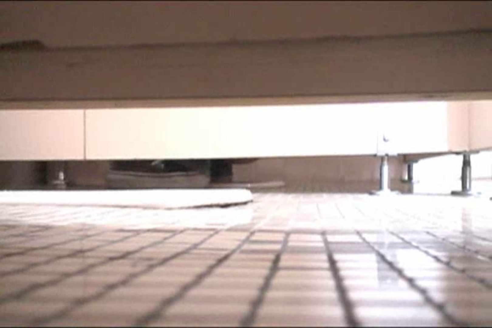 マンコ丸見え女子洗面所Vol.15 マンコ ワレメ無修正動画無料 101画像 64