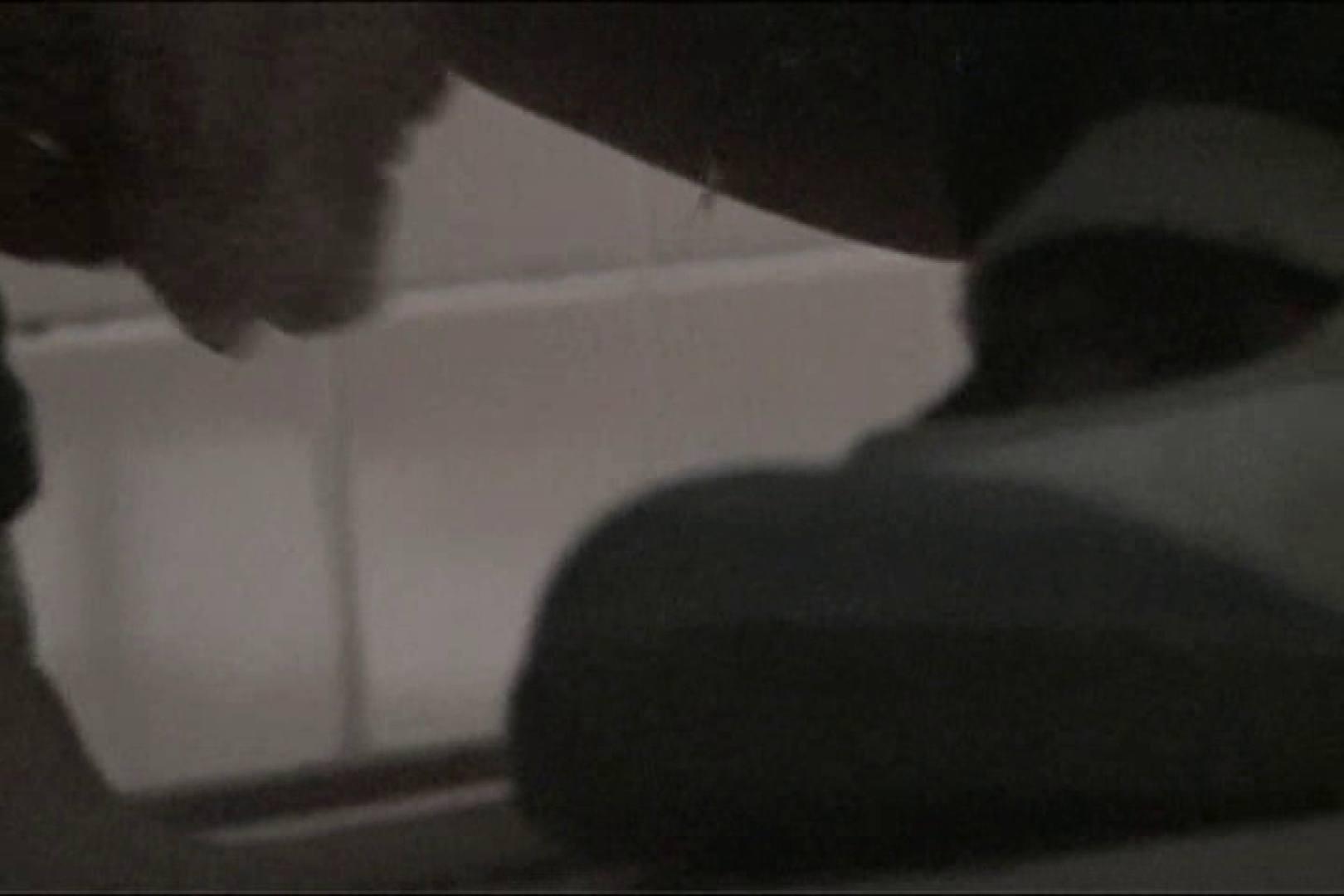 マンコ丸見え女子洗面所Vol.15 丸見え われめAV動画紹介 101画像 83