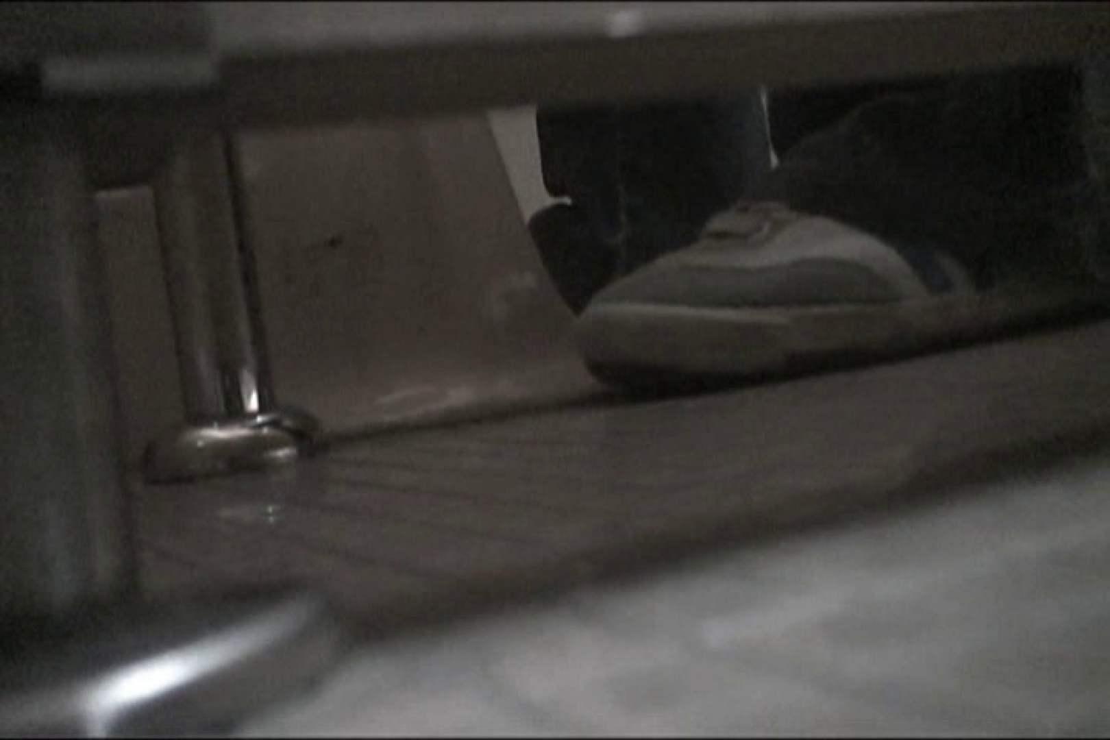 マンコ丸見え女子洗面所Vol.15 エロティックなOL おまんこ無修正動画無料 101画像 86
