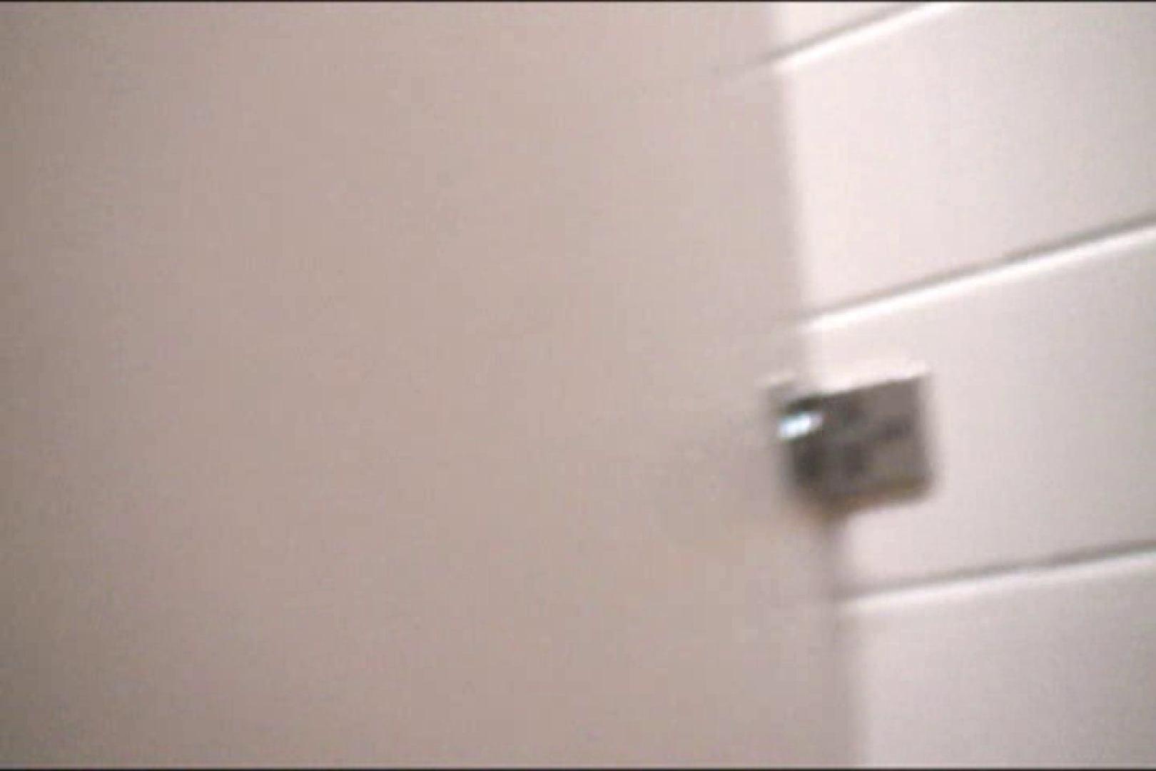 マンコ丸見え女子洗面所Vol.15 エロティックなOL おまんこ無修正動画無料 101画像 92