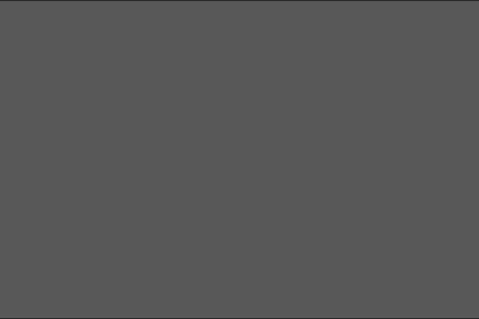 マンコ丸見え女子洗面所Vol.18 エロティックなOL | ギャルのエロ動画  84画像 21
