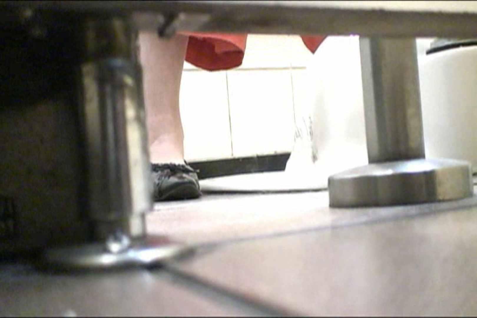 マンコ丸見え女子洗面所Vol.18 洗面所はめどり のぞき動画キャプチャ 84画像 67