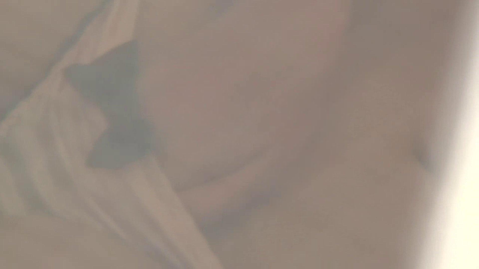老舗ペンション2代目オーナーが流出したお宝映像Vol.3 エロティックなOL  96画像 30