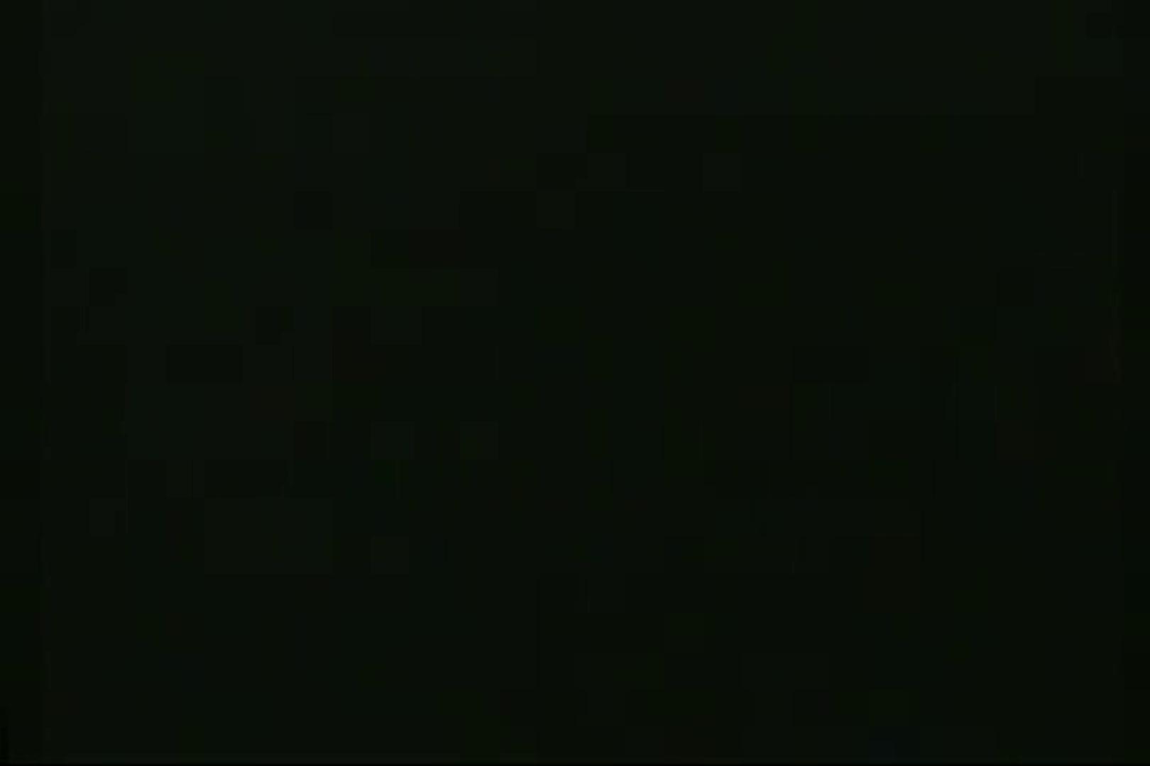 いっくんの調教シリーズ「未亡人みずほ27歳市役所職員」Vol.5 ワルノリ  94画像 84