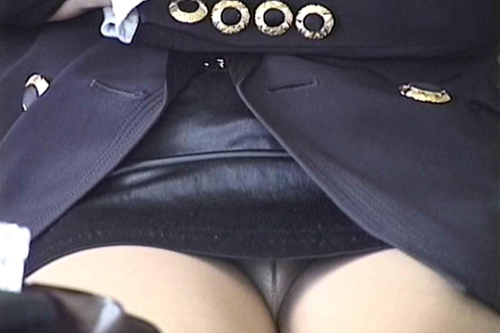好きです!!働くお姉さんVol.7 お姉さんのヌード セックス無修正動画無料 55画像 26