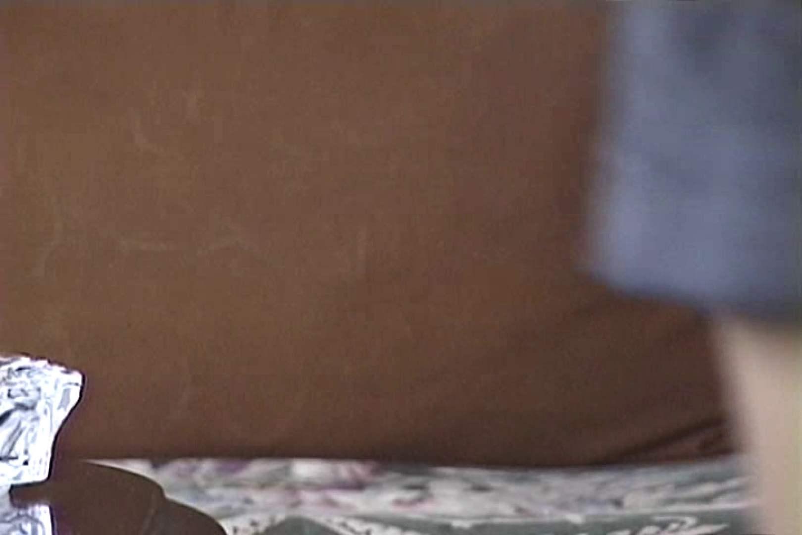 好きです!!働くお姉さんVol.7 お姉さんのヌード セックス無修正動画無料 55画像 38