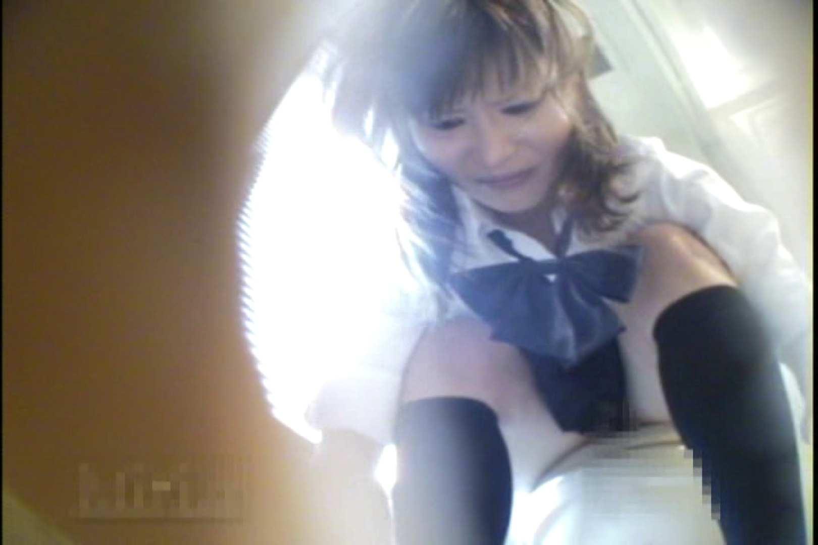 ギリギリアウトな嬢達Vol.8 洗面所はめどり オマンコ無修正動画無料 99画像 5