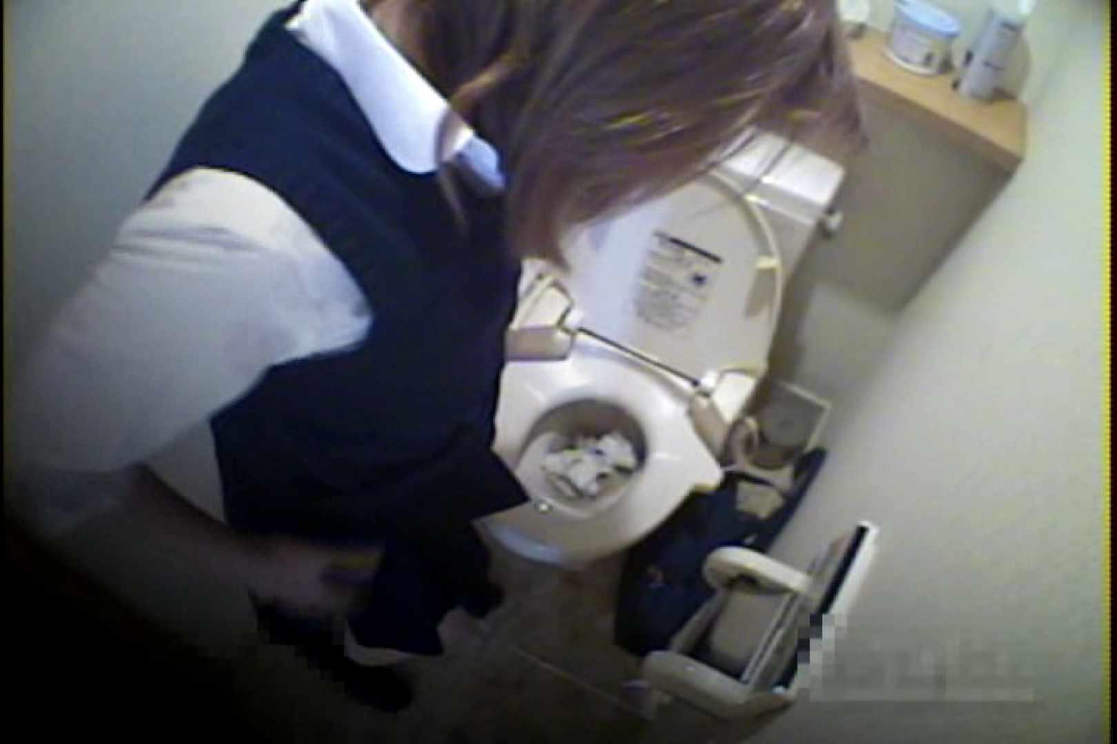 ギリギリアウトな嬢達Vol.8 洗面所はめどり オマンコ無修正動画無料 99画像 8
