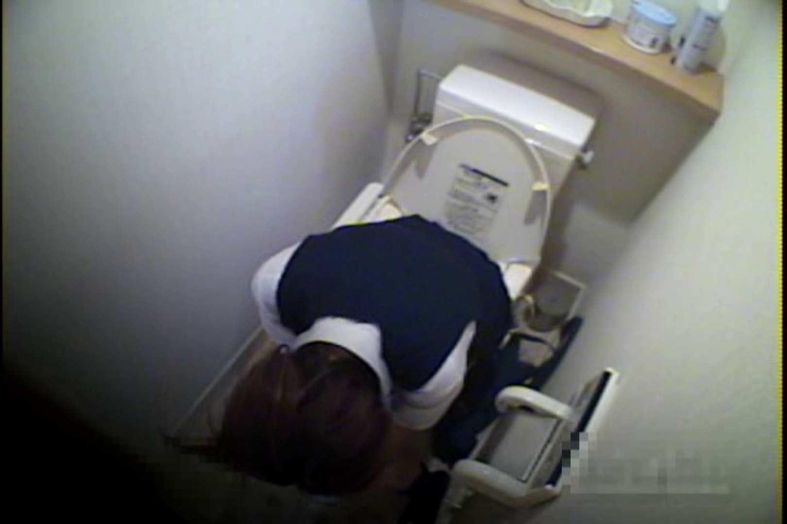 ギリギリアウトな嬢達Vol.8 洗面所はめどり オマンコ無修正動画無料 99画像 98