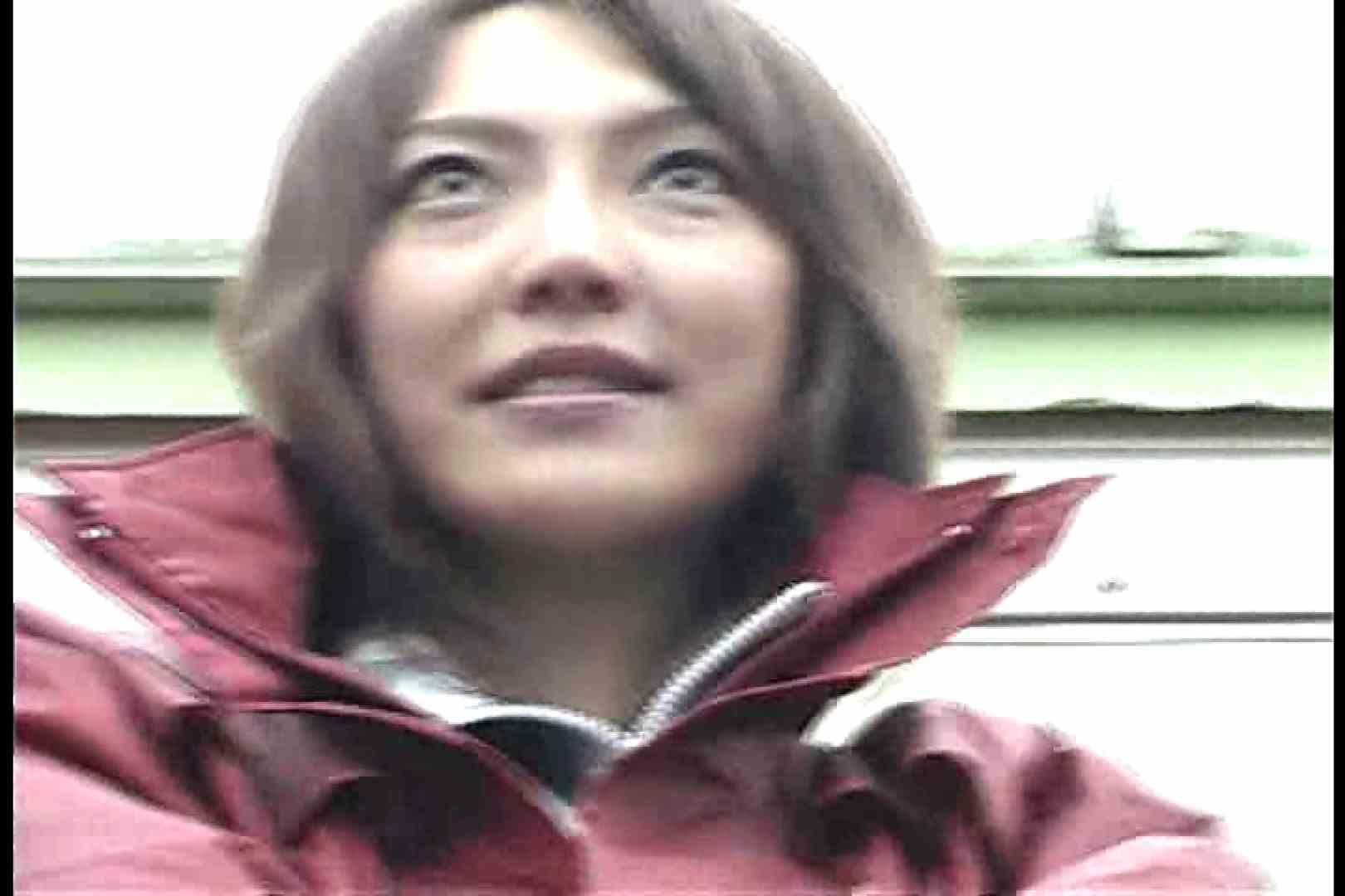 RQカメラ地獄Vol.3 レースクイーン編 ワレメ動画紹介 79画像 23