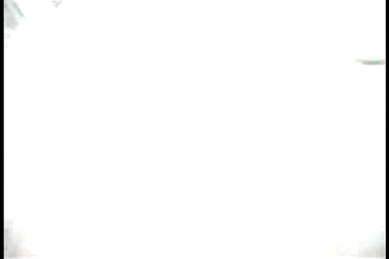RQカメラ地獄Vol.3 レースクイーン編 ワレメ動画紹介 79画像 53