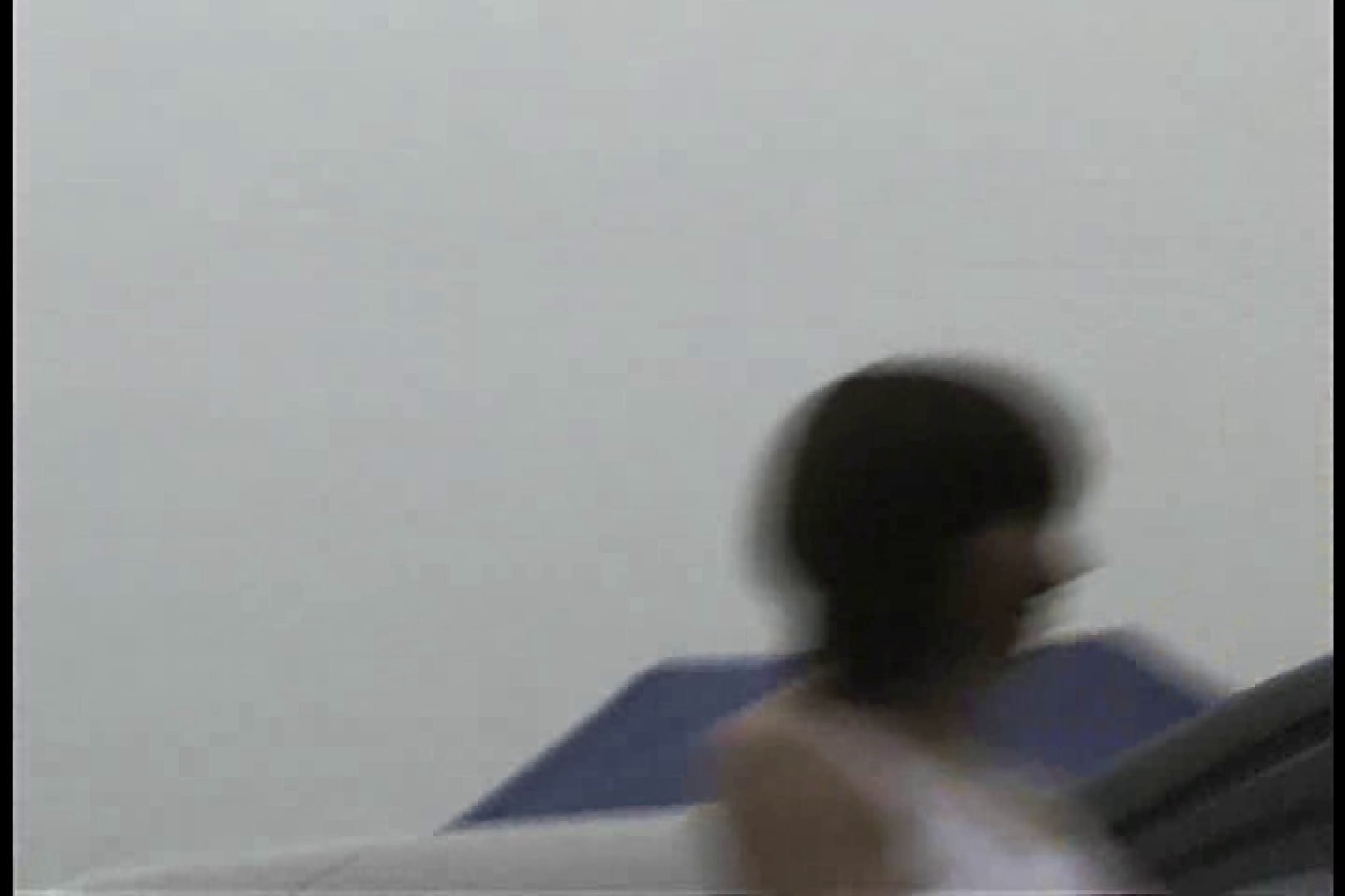 RQカメラ地獄Vol.3 レースクイーン編 ワレメ動画紹介 79画像 56