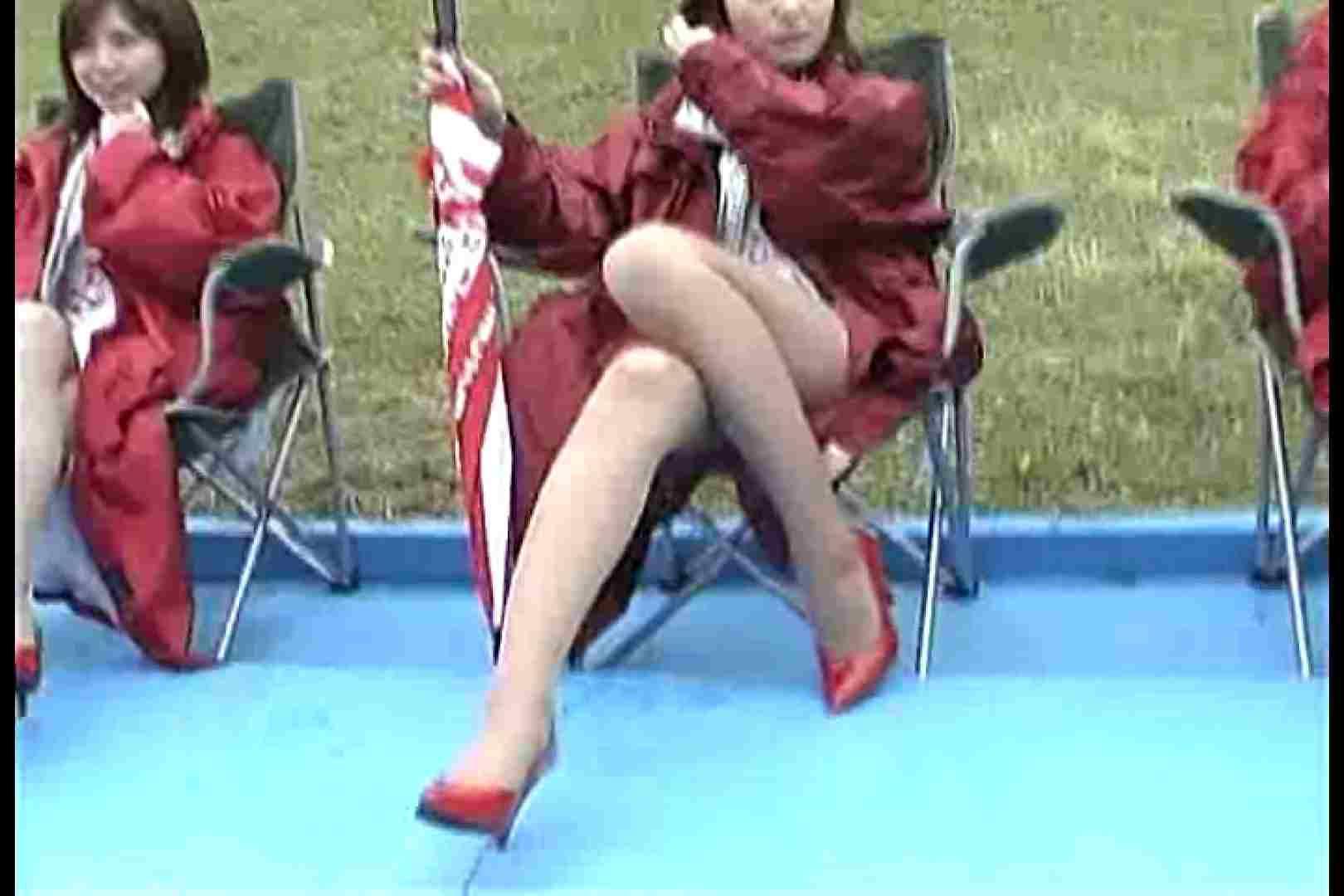RQカメラ地獄Vol.4 マンコ 性交動画流出 64画像 46