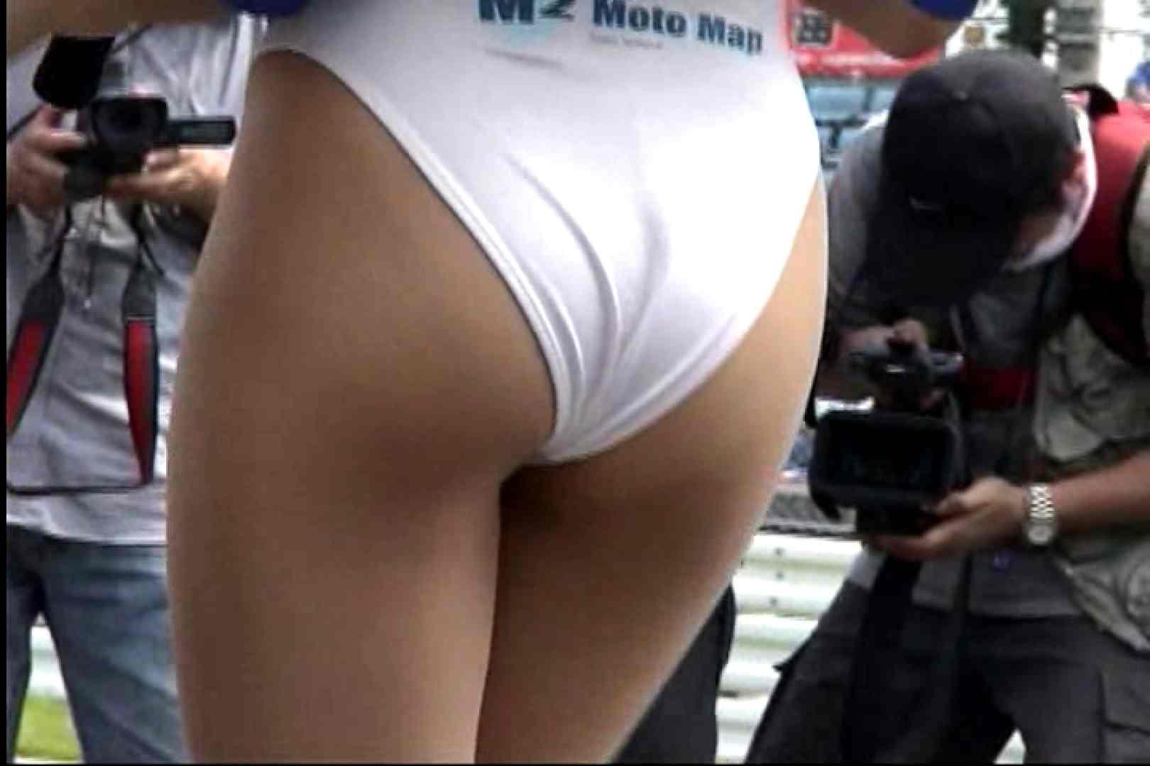 RQカメラ地獄Vol.5 レースクイーン編 | コスチューム  103画像 25