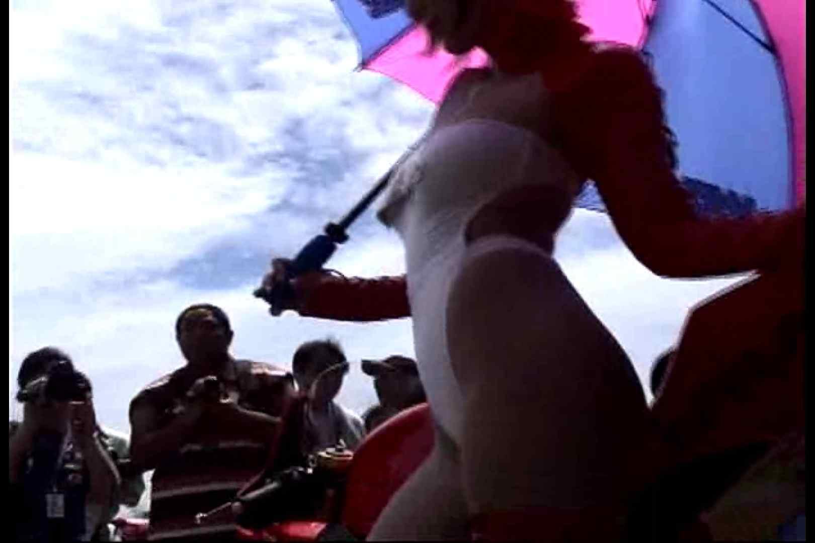 RQカメラ地獄Vol.5 レースクイーン編 | コスチューム  103画像 45