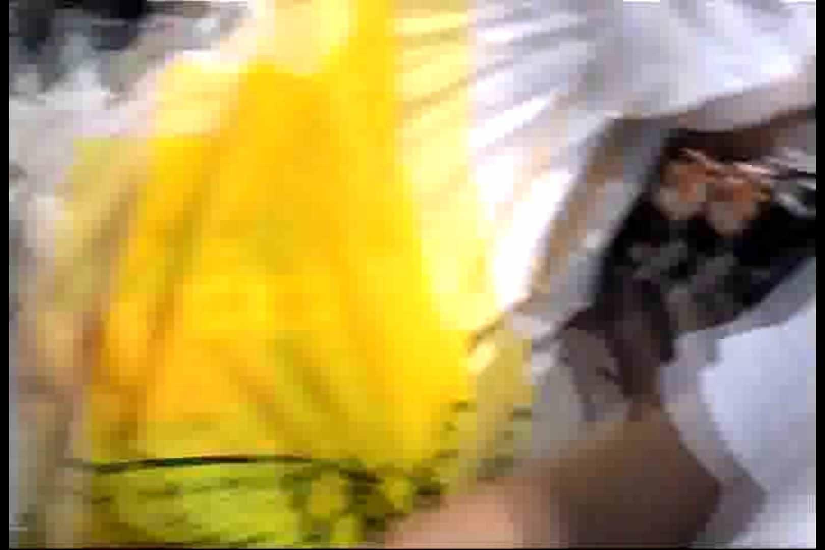 RQカメラ地獄Vol.5 エロティックなOL オマンコ動画キャプチャ 103画像 58
