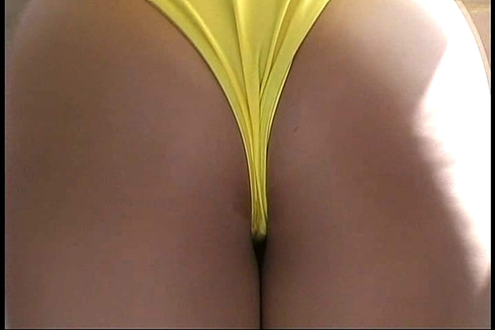 RQカメラ地獄Vol.7 コスチューム オマンコ動画キャプチャ 80画像 50