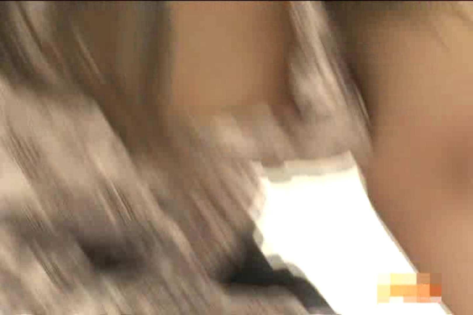 大胆露出胸チラギャル大量発生中!!Vol.1 エロティックなOL | ギャルのエロ動画  98画像 97