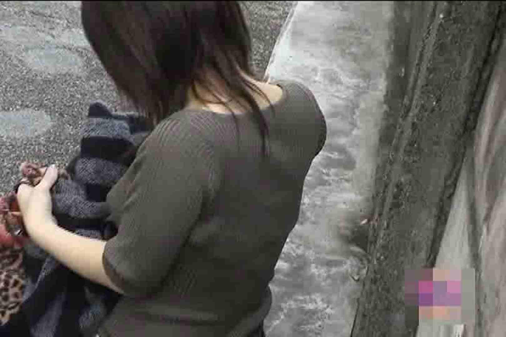 大胆露出胸チラギャル大量発生中!!Vol.6 チラ  105画像 54