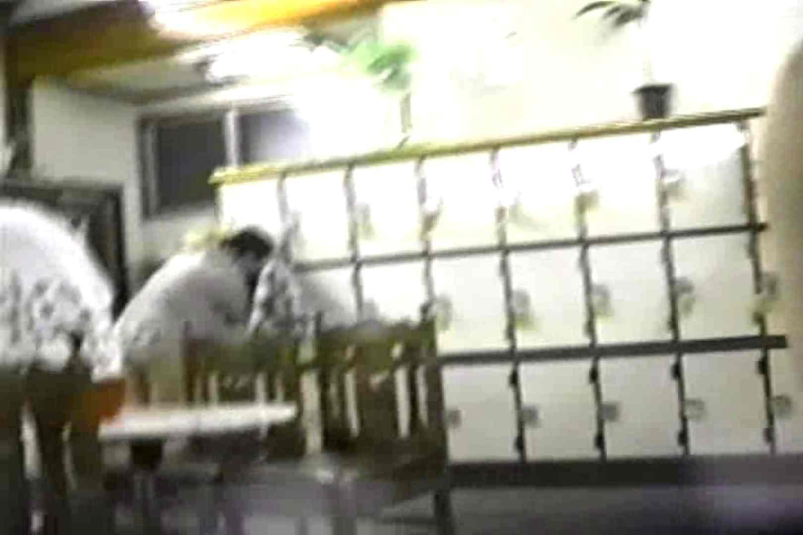 銭湯番台 投稿博多 TK-26 女湯盗撮 | 女風呂の実態  55画像 19