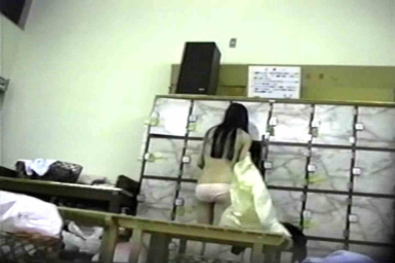 銭湯番台 投稿博多 TK-26 女湯盗撮 | 女風呂の実態  55画像 37