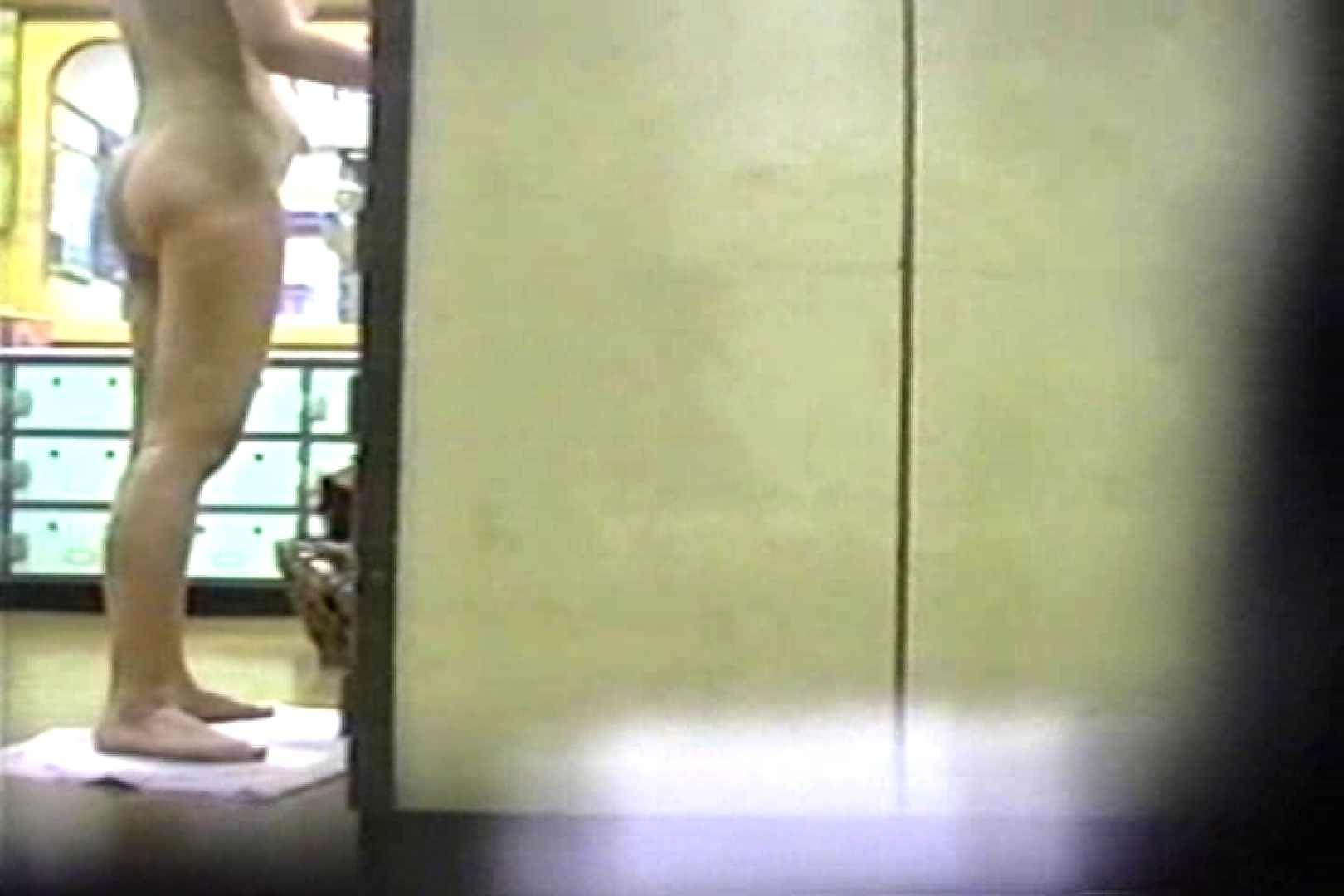 銭湯番台 投稿博多 TK-26 女湯盗撮 | 女風呂の実態  55画像 43