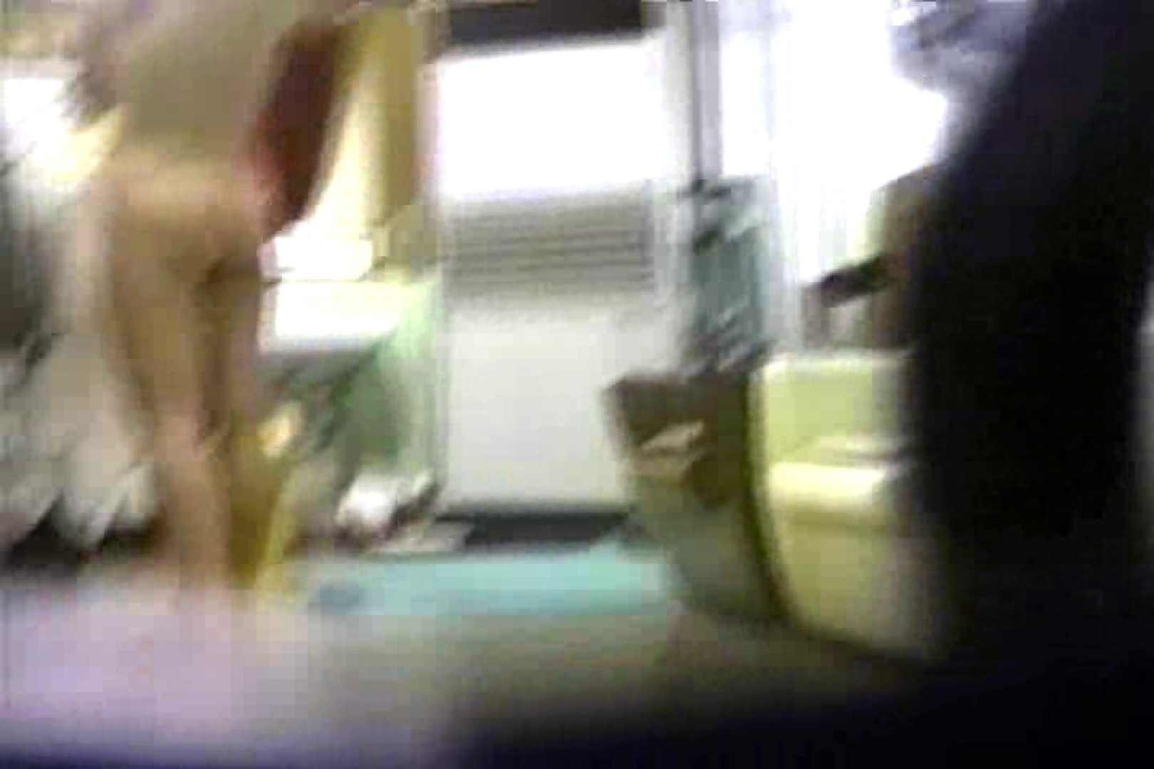 銭湯番台 投稿博多 TK-26 銭湯 セックス無修正動画無料 55画像 47