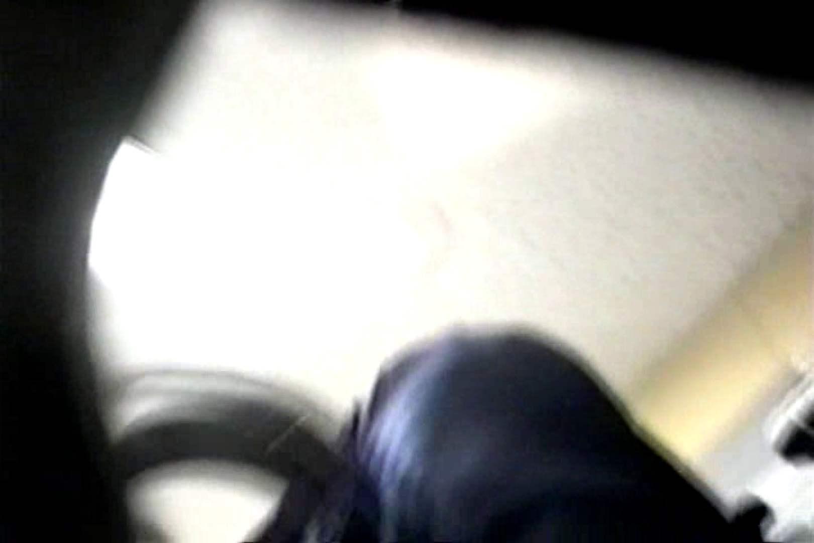 全国6ヶ所6人の投稿 TK-36 洗面所はめどり オメコ無修正動画無料 70画像 2