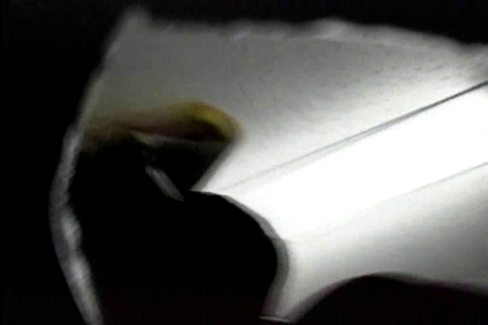 全国6ヶ所6人の投稿 TK-36 パンチラのぞき AV無料動画キャプチャ 70画像 3