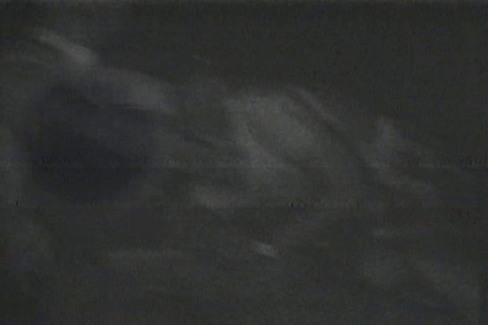 全国6ヶ所6人の投稿 TK-36 チラ | 野外  70画像 15