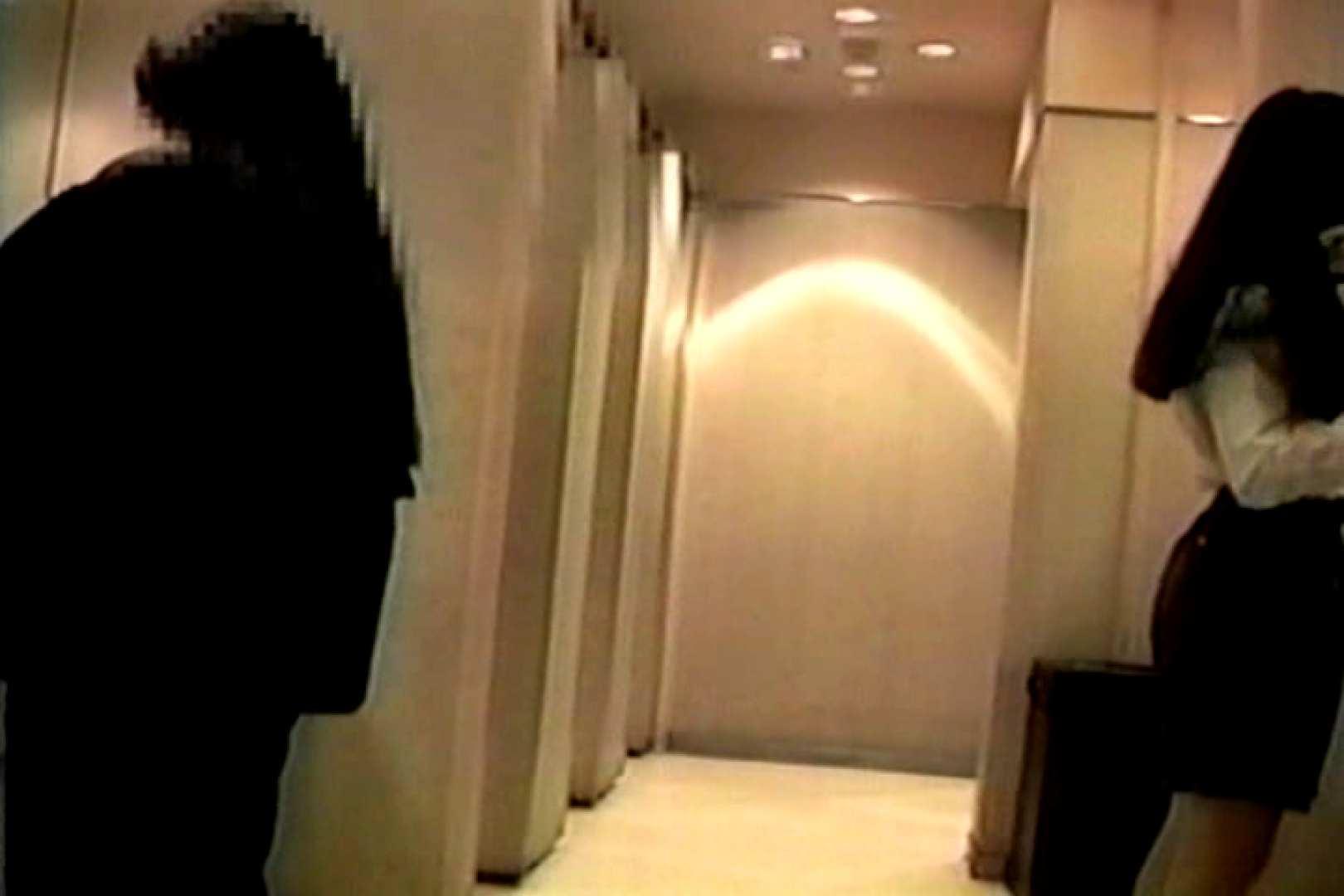 全国6ヶ所6人の投稿 TK-36 女風呂の実態 セックス無修正動画無料 70画像 26