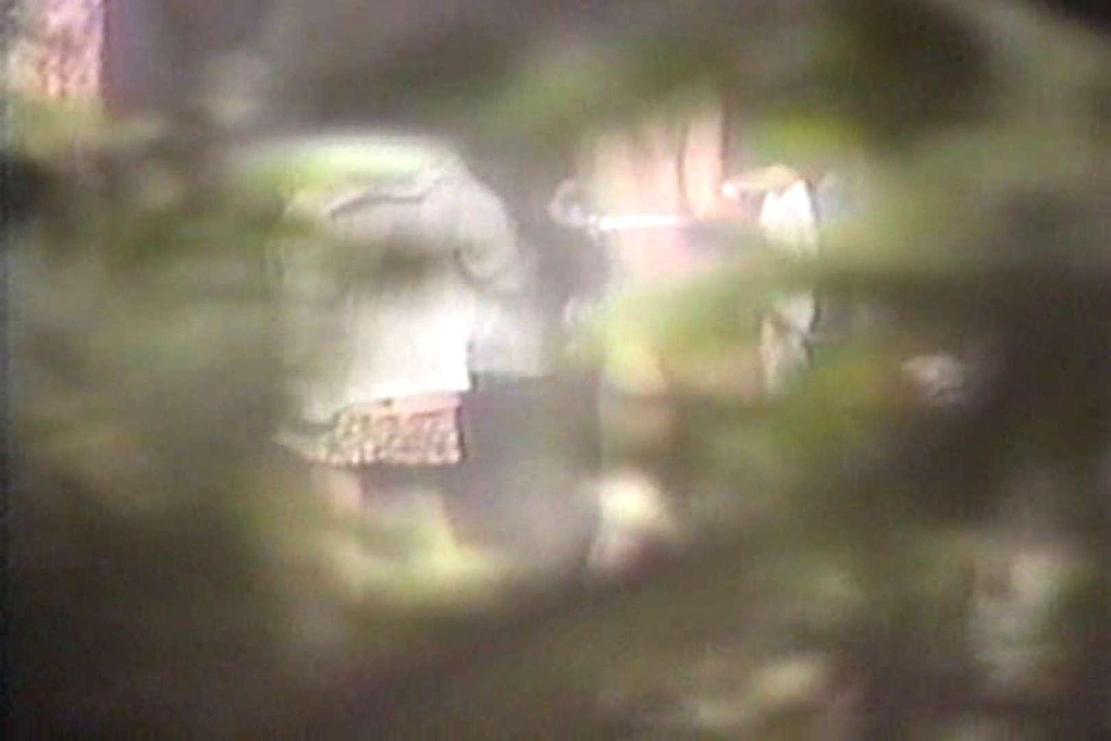 全国6ヶ所6人の投稿 TK-36 パンチラのぞき AV無料動画キャプチャ 70画像 45