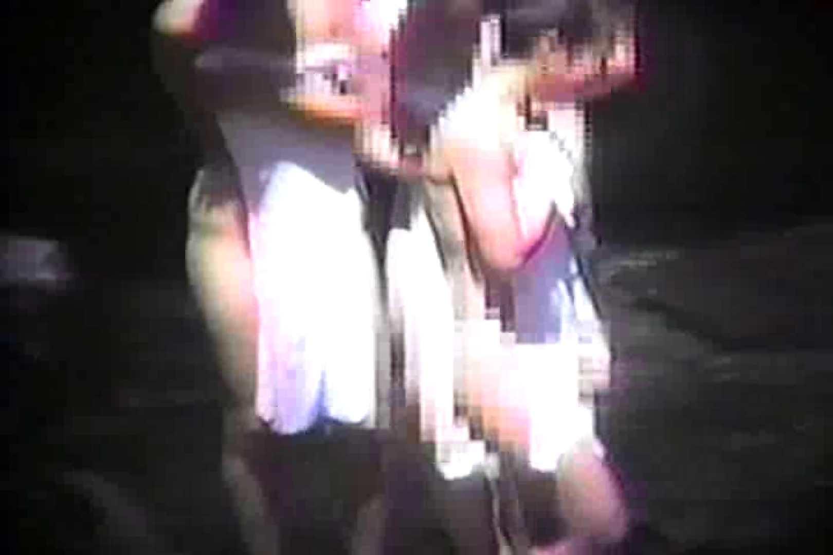 全国6ヶ所6人の投稿 TK-36 女風呂の実態 セックス無修正動画無料 70画像 54